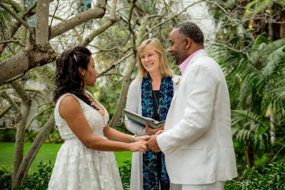 weddings - A & T.jpg