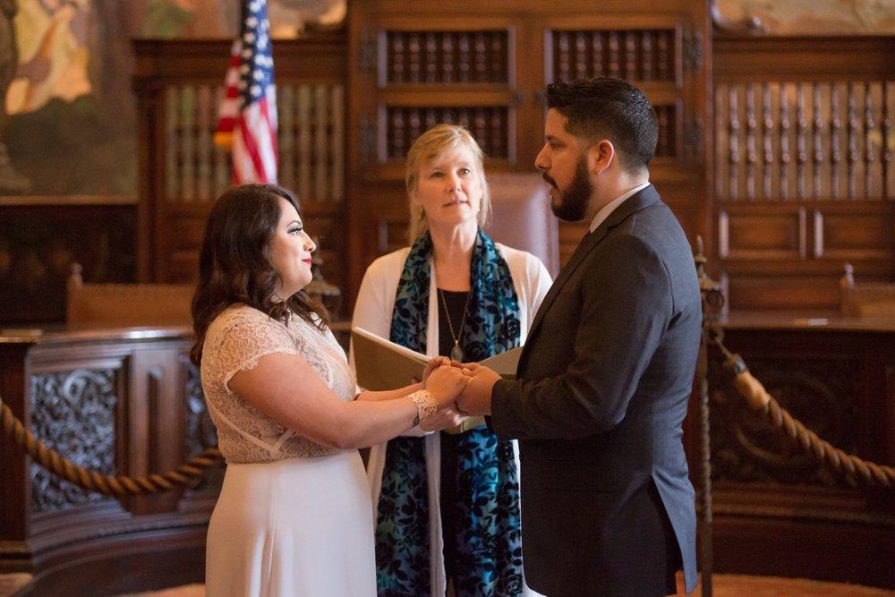 Weddings - A & J.jpg