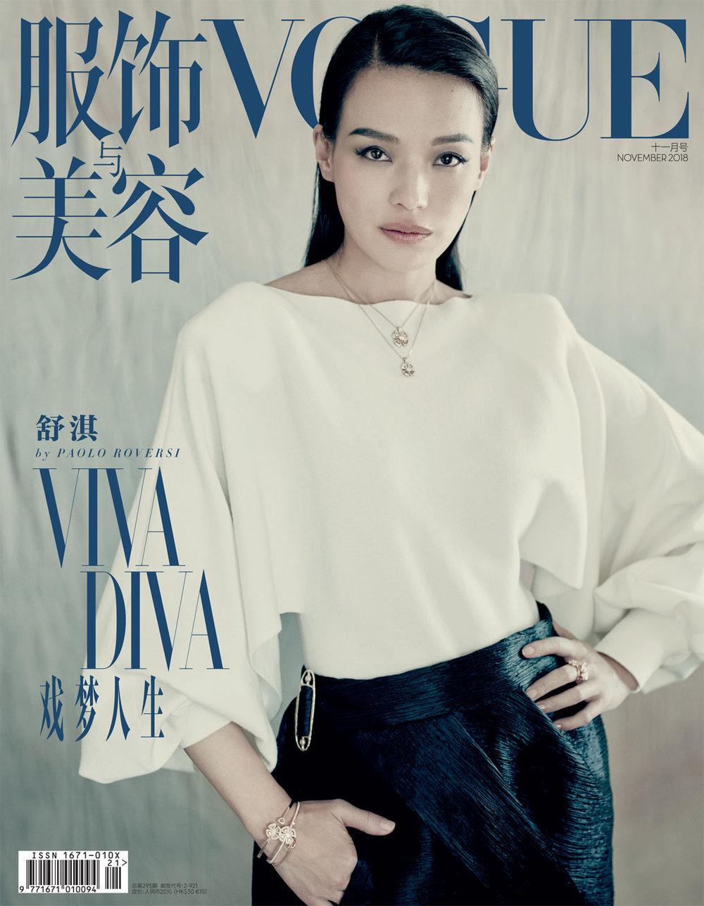 Cover (13).jpg
