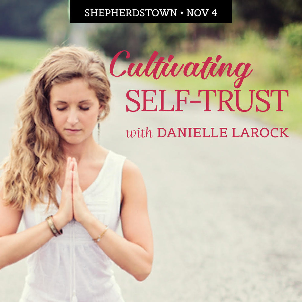 Cultivating Self Trust Image 3.jpg
