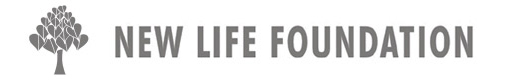 New Life Foundation Logo.jpg