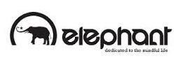 Elephant journal logo.jpeg