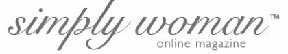 Simply Woman Logo.png