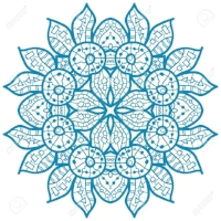 Blue Mandala1.jpg