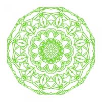 Green Mandala1.jpg