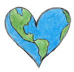 World Heart - Danielle LaRock.png