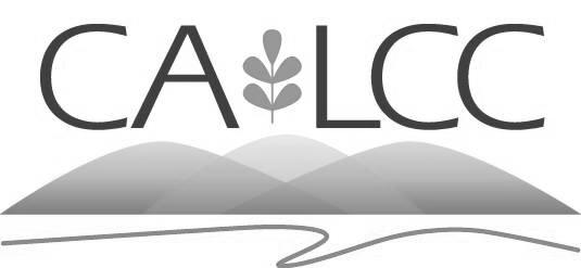 CA LCC Logo.jpg
