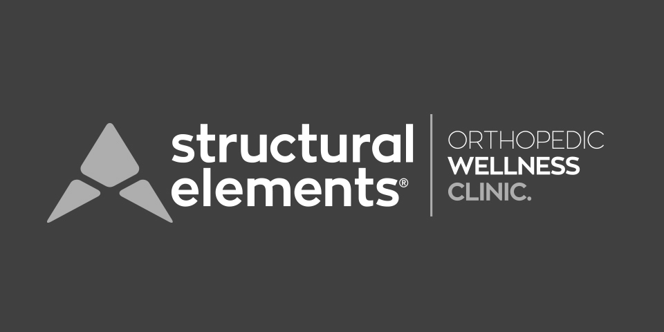 structural elements logo.jpg
