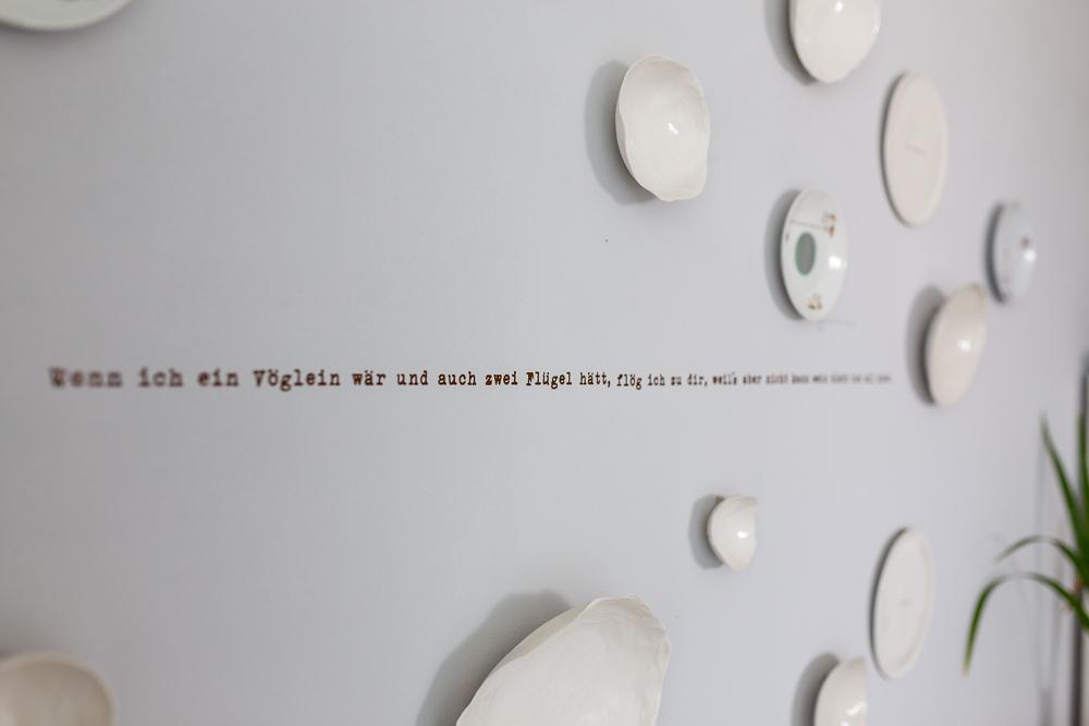 elisabeth_bernhofer_fotoreportage_porzellan_textpoterie-001.jpg