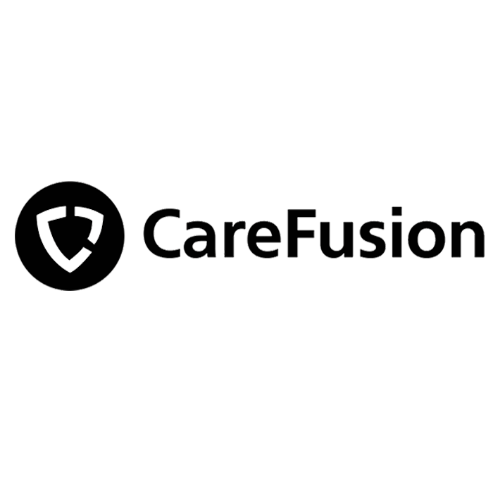 carefusionlogo.png