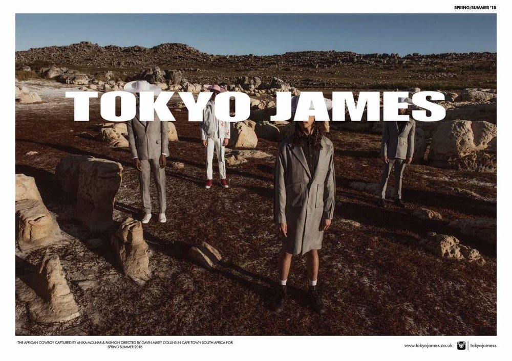 The-African-Cowboy-Tokyo-James-SS18-Campaign-bellanaija-style-20.jpeg
