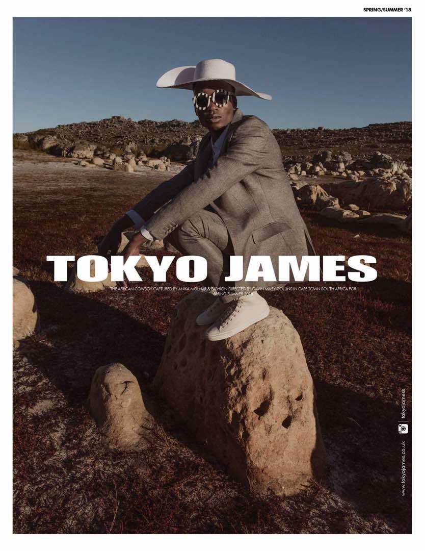 The-African-Cowboy-Tokyo-James-SS18-Campaign-bellanaija-style-15.jpeg