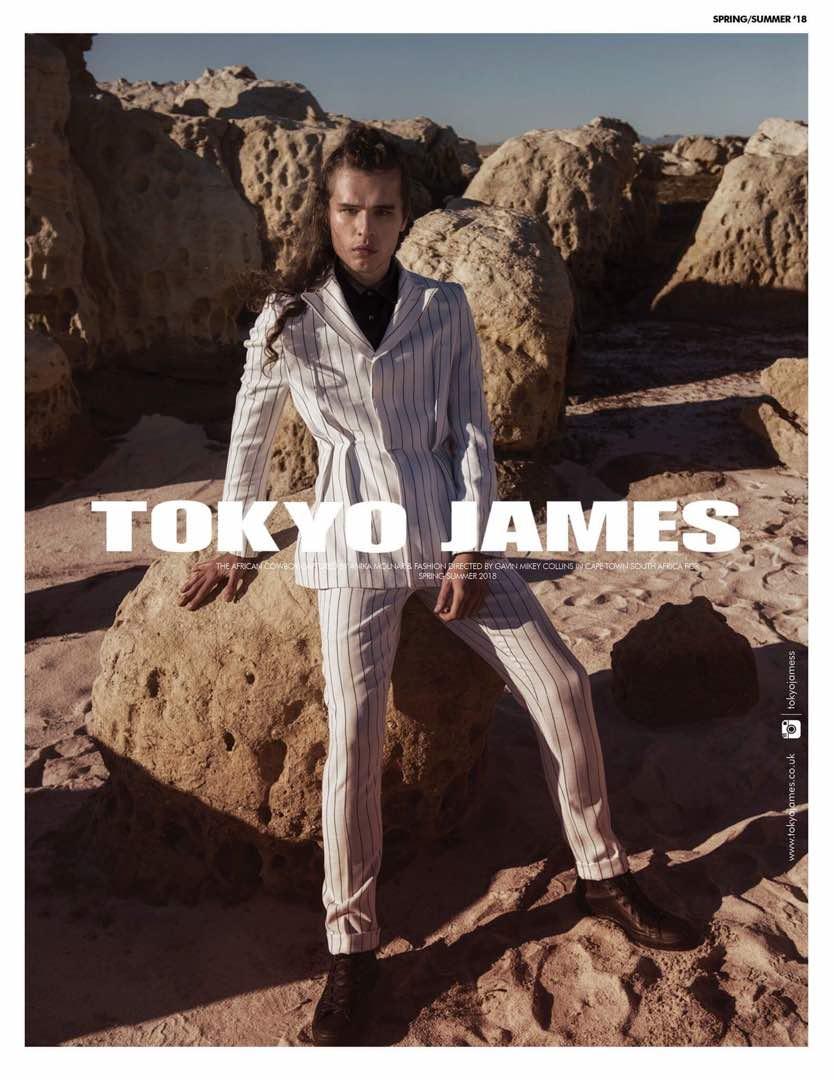 The-African-Cowboy-Tokyo-James-SS18-Campaign-bellanaija-style-19.jpeg