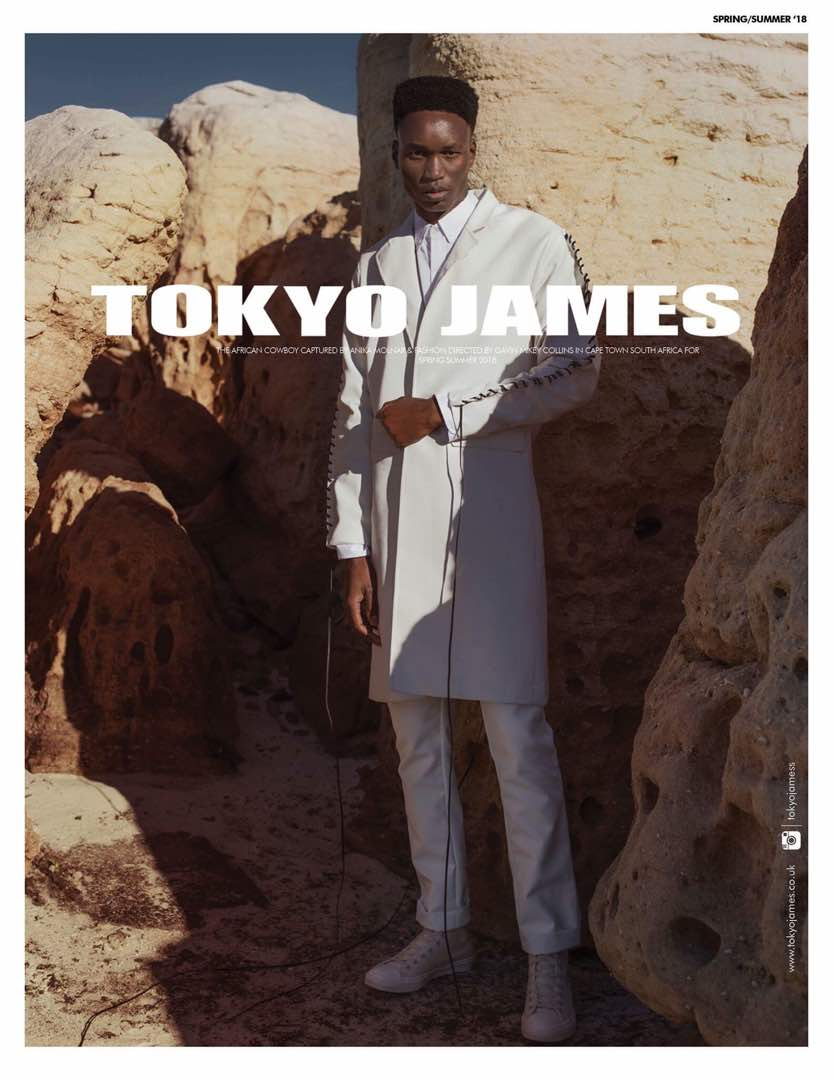 The-African-Cowboy-Tokyo-James-SS18-Campaign-bellanaija-style-10.jpeg