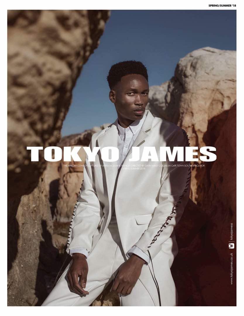 The-African-Cowboy-Tokyo-James-SS18-Campaign-bellanaija-style-9.jpeg