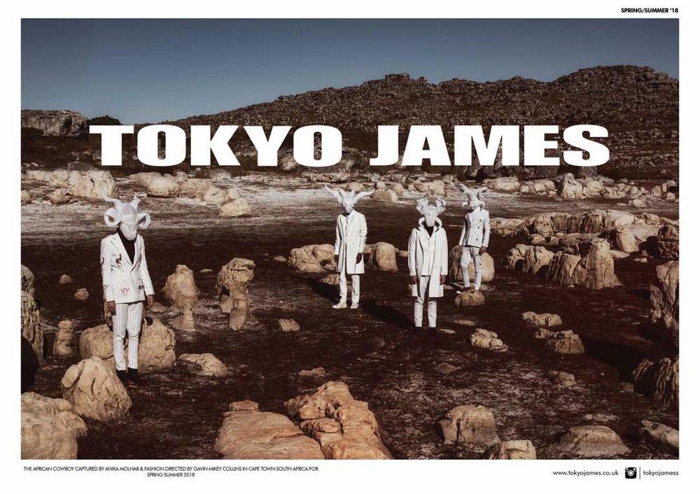 The-African-Cowboy-Tokyo-James-SS18-Campaign-bellanaija-style-18.jpeg
