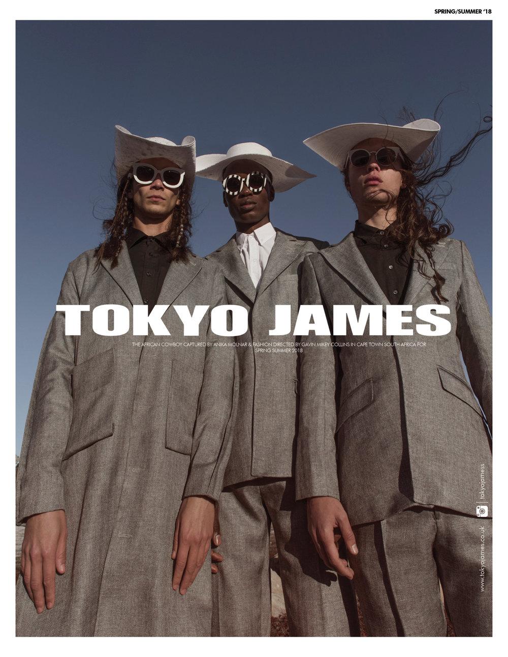 Tokyo James SS1824.jpg