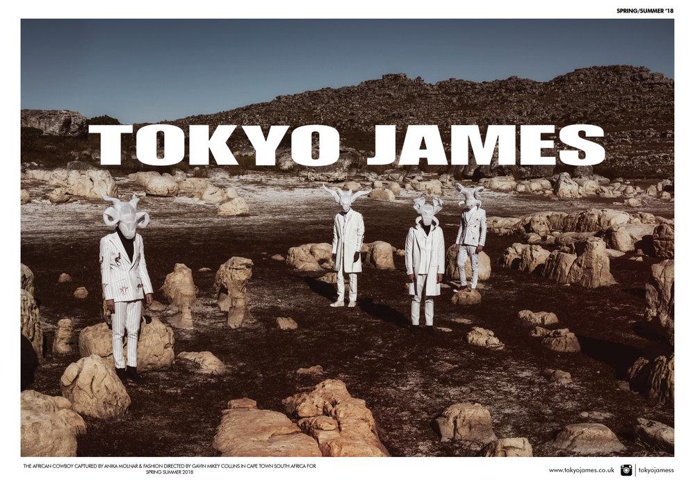 Tokyo James SS1836.jpg