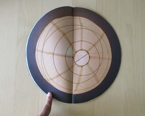 circular004.jpg