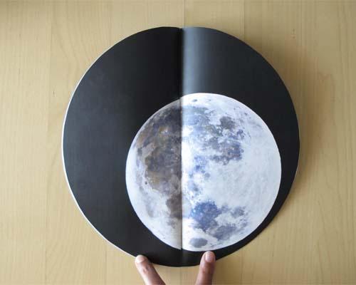 circular008.jpg