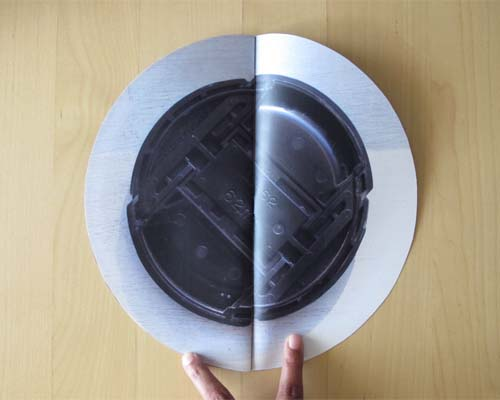 circular010.jpg