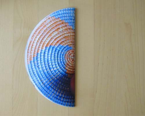 circular013.jpg