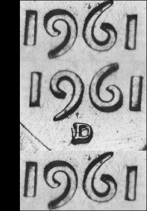 1961editAug12.jpg