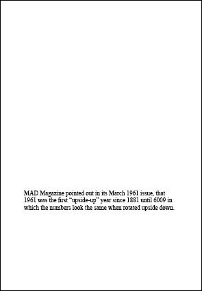1961editAug1217check.jpg