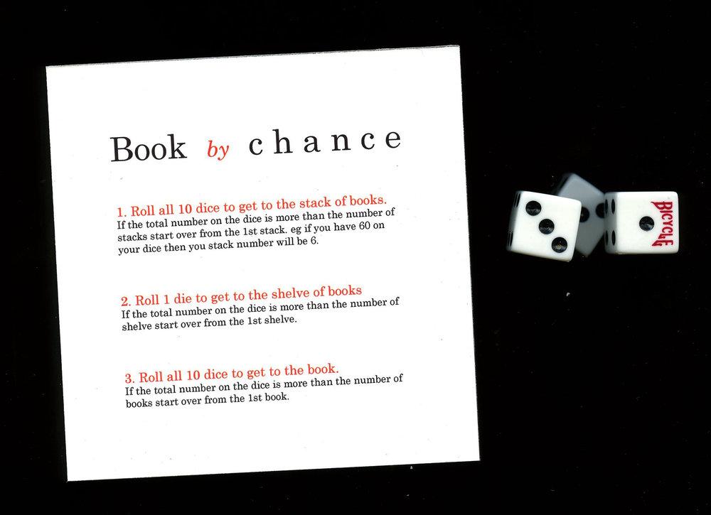 raman_nandita_bookbychance_contentsview_01.jpg