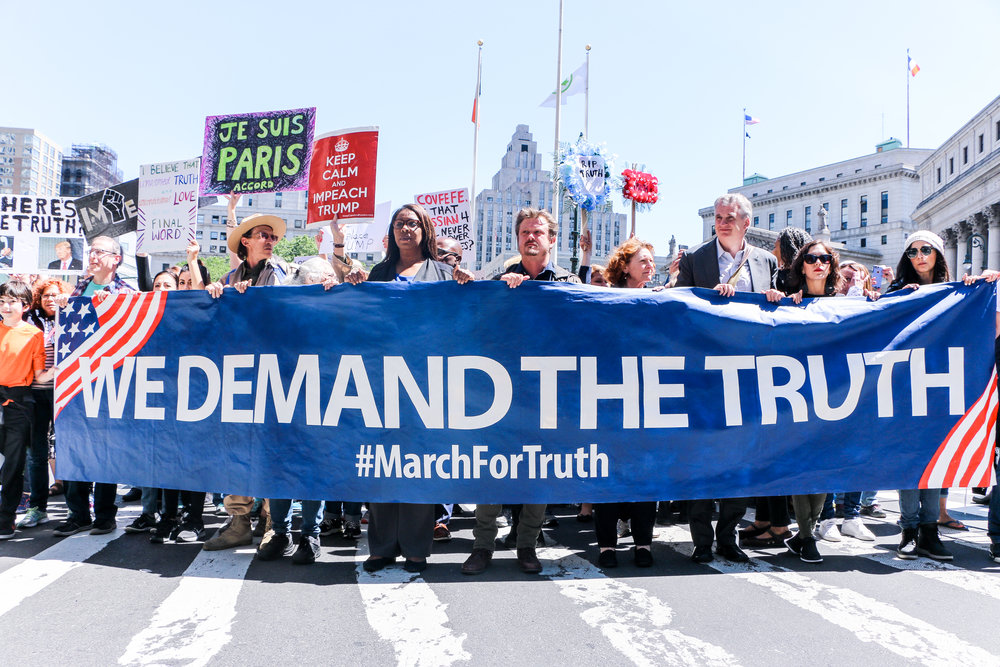 March For Truth (37 of 61).jpg