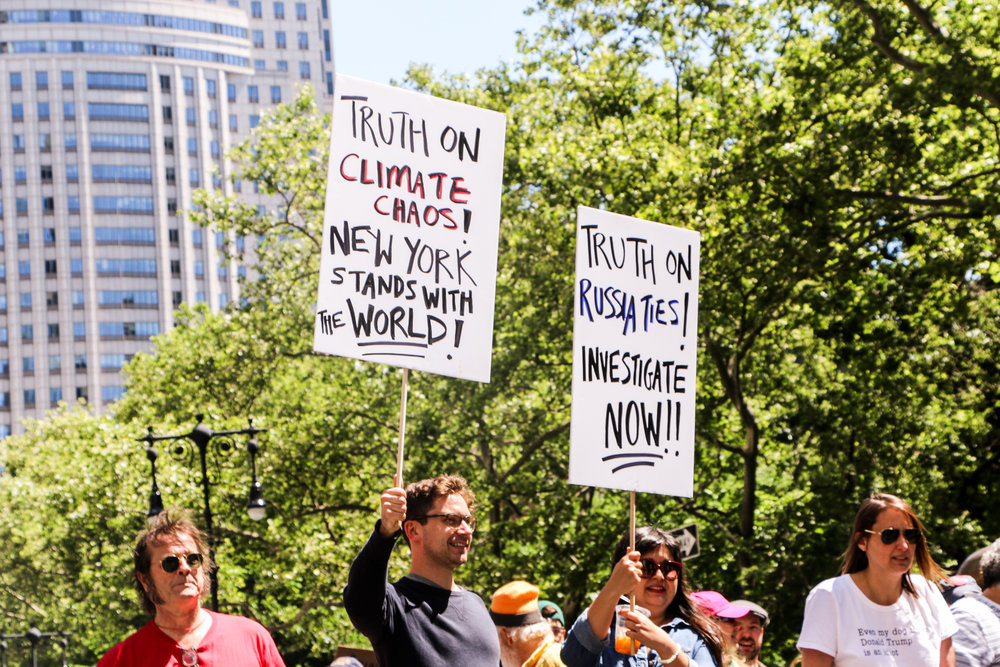 March For Truth (46 of 61).jpg