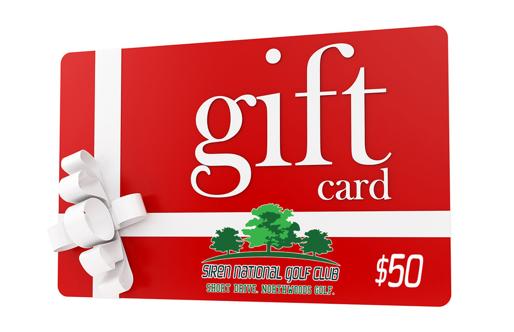 gift card 50 rectangle.jpg