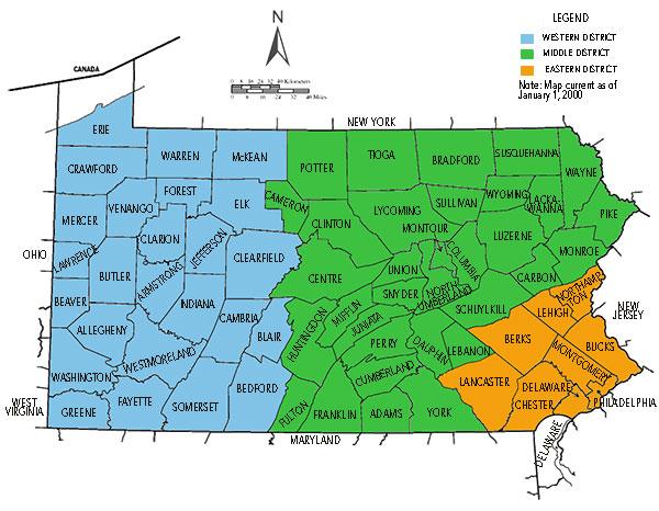 typed-full-county-names.web.jpg