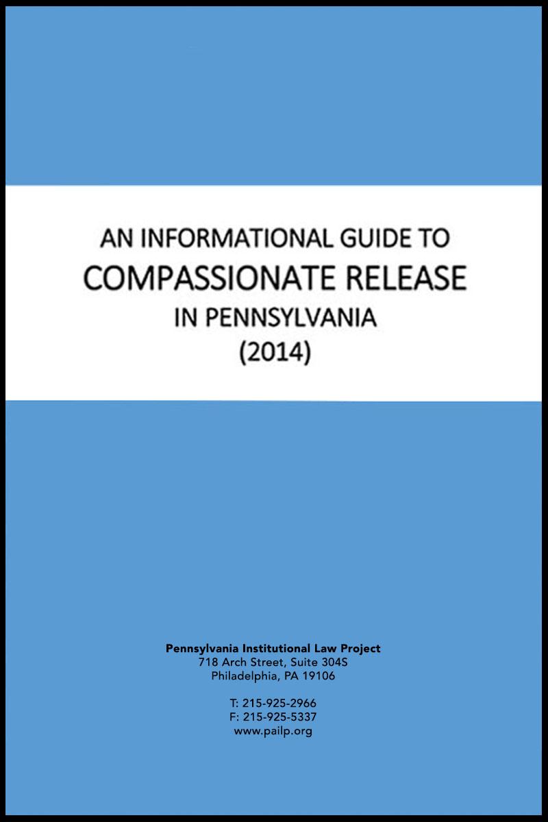 Compassionate Release cover.2.3.jpg