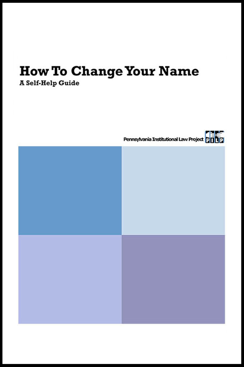 Name change cover 2.3.jpg