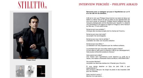 www.stiletto.com
