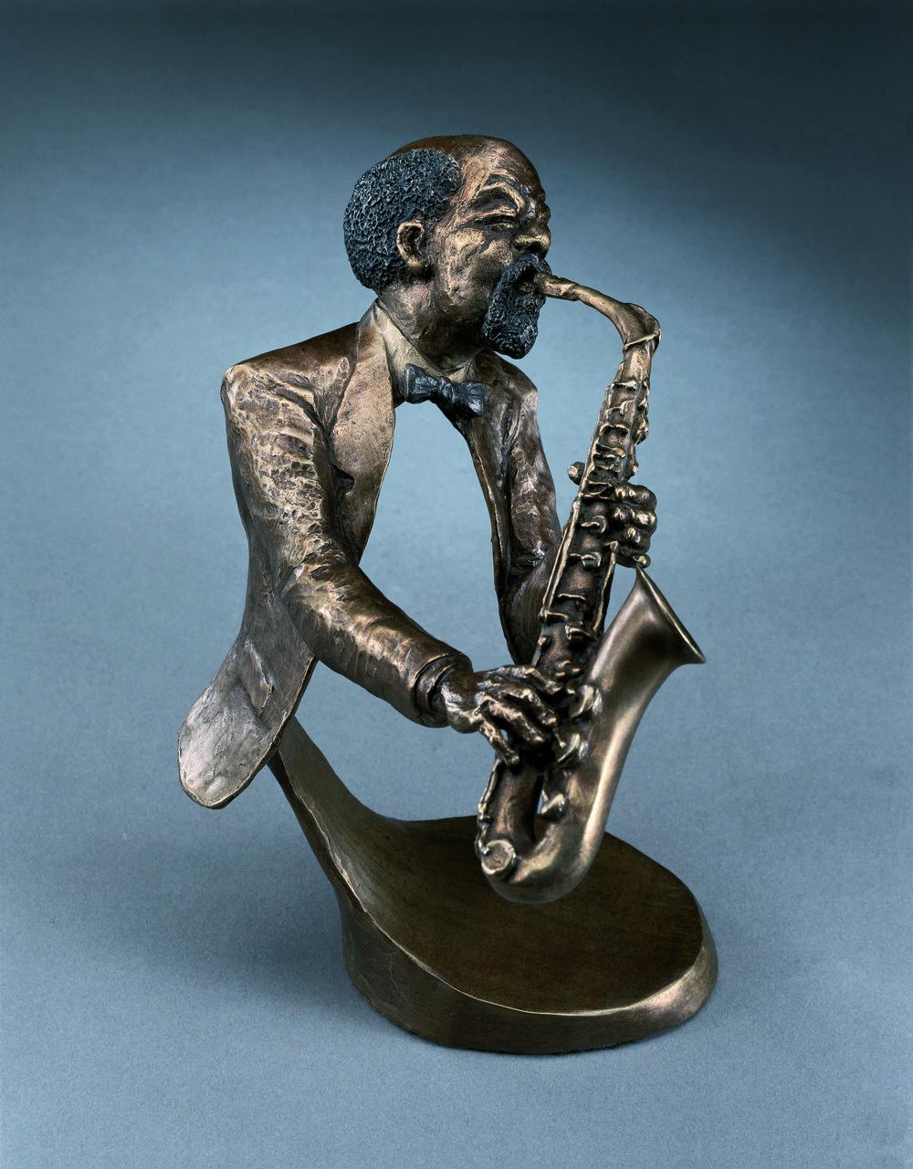 Jazz Sax II.jpg