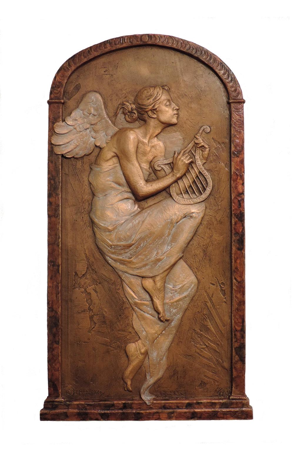 Angel of Music.jpg
