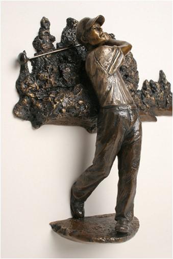 Golf - Figurative.jpg
