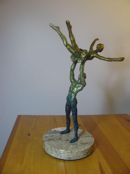 ballet-adagio-two-hand-bird-lost-wax-bronze.jpg