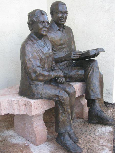 hancock-sculptures-together.jpg