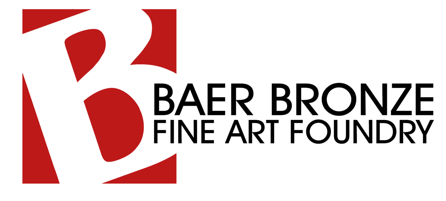 Baer Bronze Fine Art Foundry