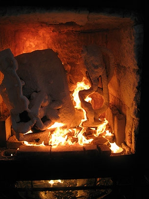 flashing furnace317x423.jpg