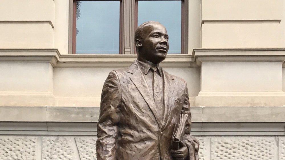 MLK-Statue.jpg