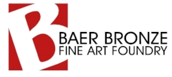 BAER BRONZE LOGO FULL- Red B.jpg