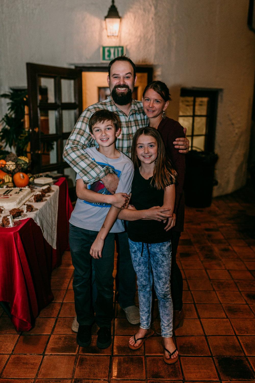 Baer Family-121.jpg
