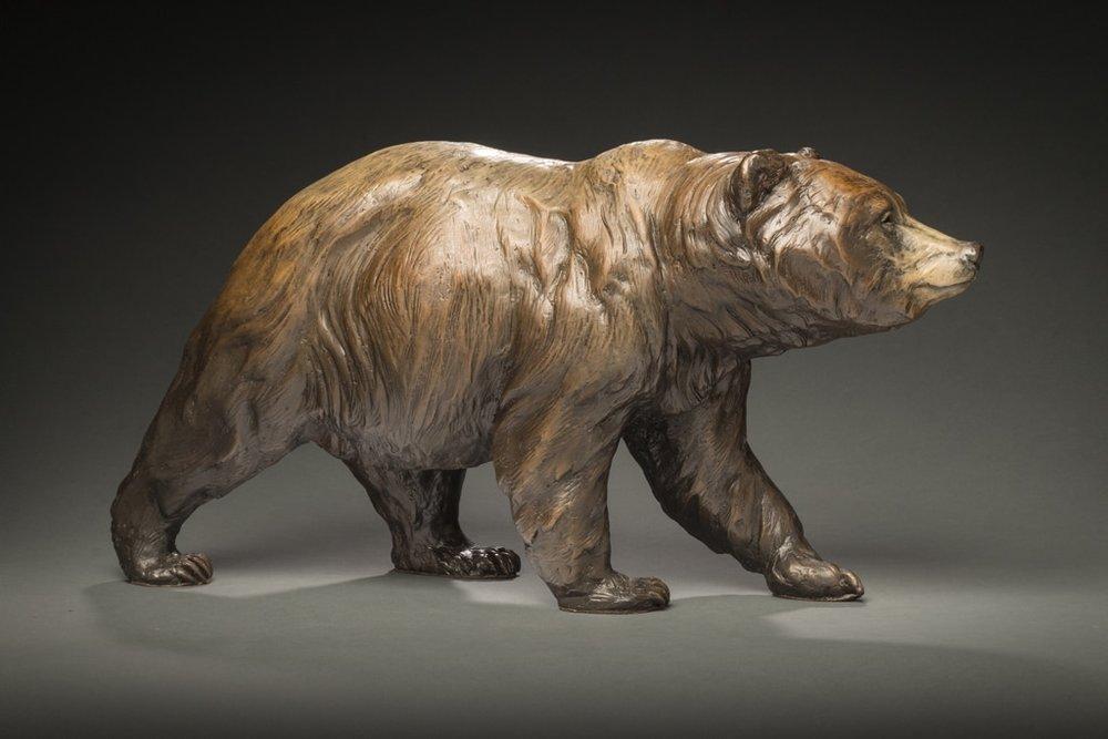 gibby-bronze-grizzly-bear-big-medicine_orig.jpeg