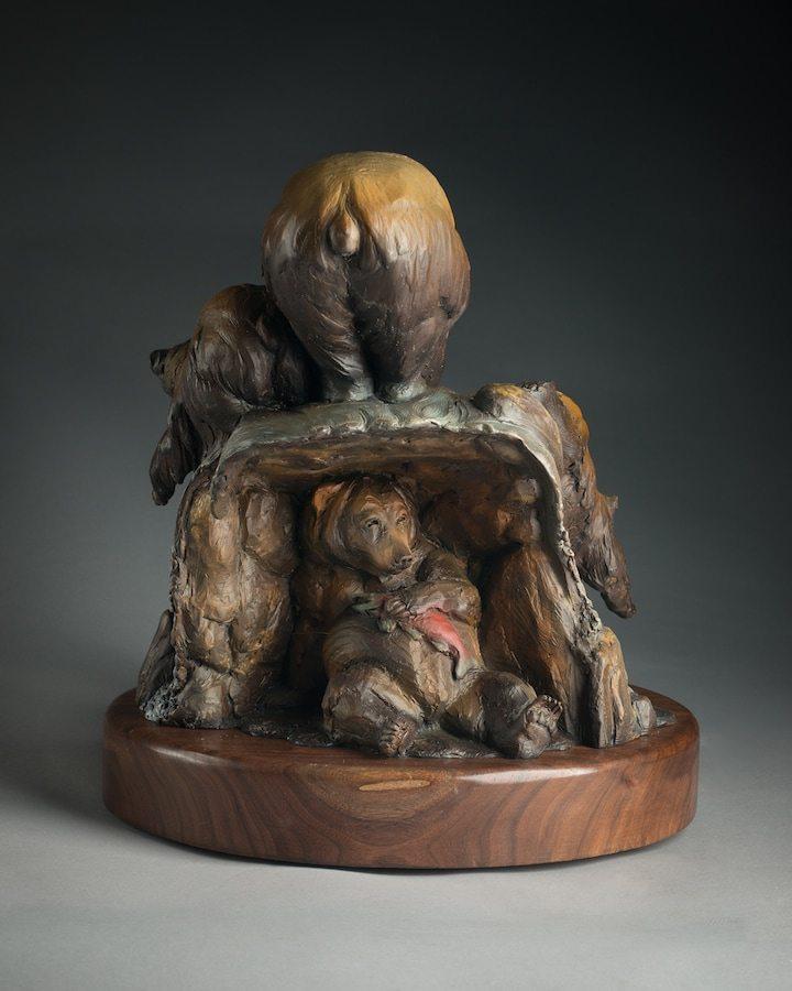 gibby-bronze-sculpture-bears-waterfall-back_orig.jpeg