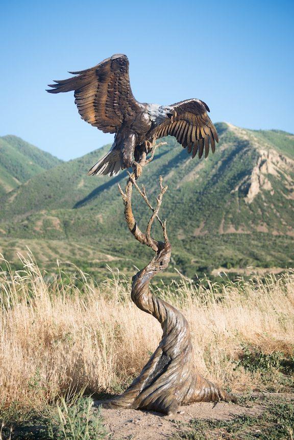 gibby-bronze-life-size-eagle-triumphant_orig.jpeg