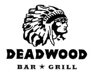 Deadwood-300x230.jpg